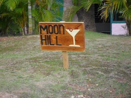 MoonHill1