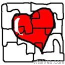 Amor parcelado