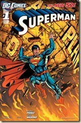 DCNew52-Superman-1_thumb
