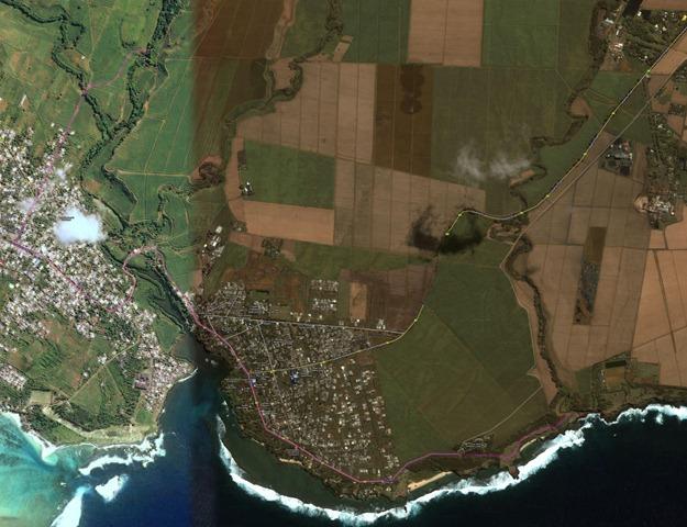 Gris Gris Map_2