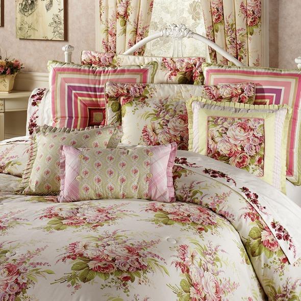 quartos-femininos-decoração-romantico1