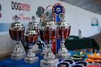 2012-05-26-BMCN-Clubmatch-s1D4962.jpg