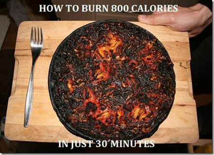 funny-burnt-pizza-black