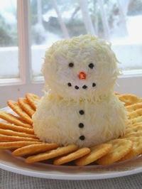 "=""Snowman"