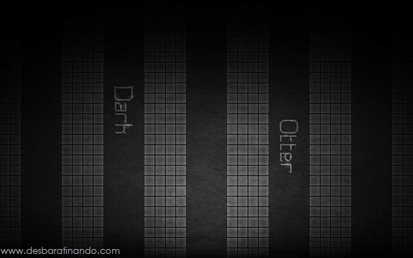 wallpapers-dark-papeis-de-parede-obscure-desbaratinando (4)