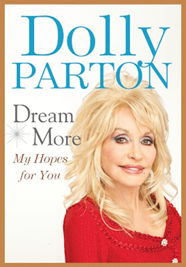Dolly-DreamMore_5.17
