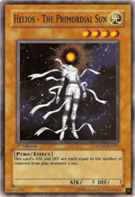 300px-Helios-ThePrimordialSunSDDE-EN-C-1E