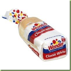 Wonder%20Classic