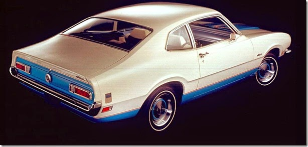 ford_maverick_sprint_grabber_1