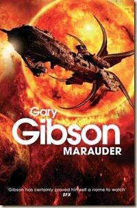 GibsonG-Marauder2013