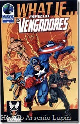 P00029 - What If  - Especial Los Vengadores.howtoarsenio.blogspot.com v2