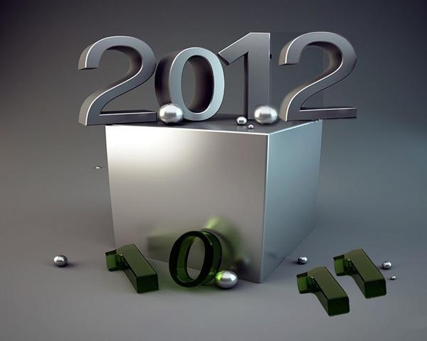 [feliz-ano-nuevo-2012%255B2%255D.jpg]