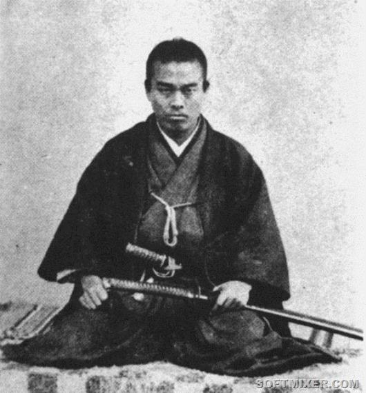 sword_katana_new