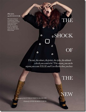 Coco-Rocha-Elle UK 01