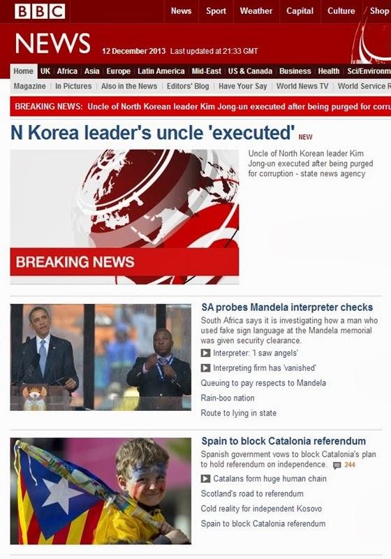 Referèndum BBC