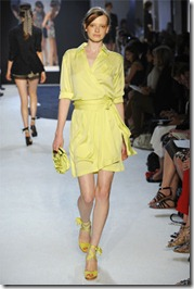 DVF_Resort2011_2