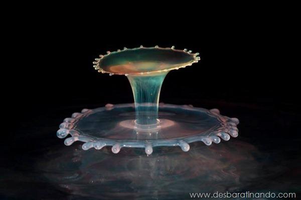 liquid-drop-art-gotas-caindo-foto-velocidade-hora-certa-desbaratinando (147)