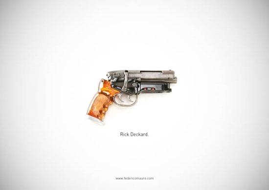 Armas famosas (41)