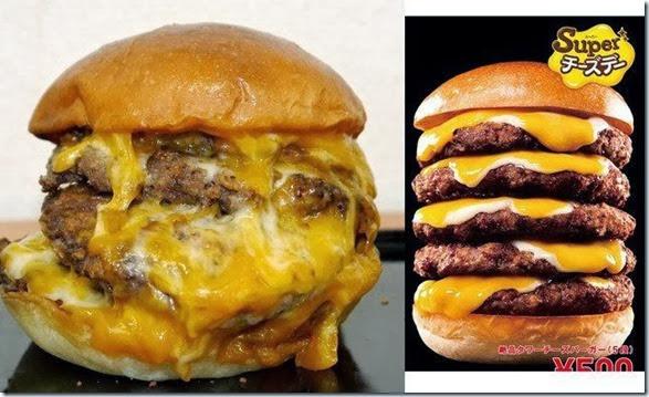 food-real-look-004