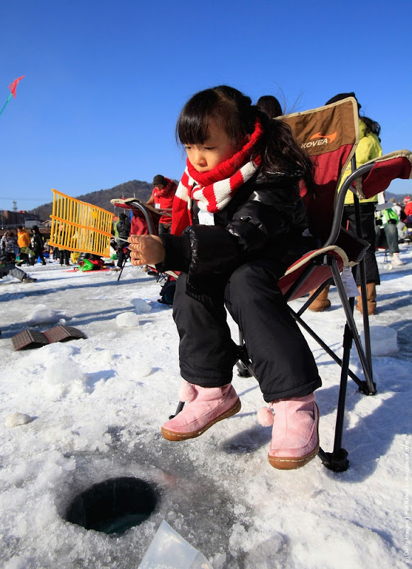 hwacheon-ice-festival-3
