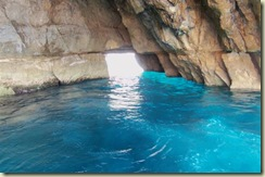 Blue Grotto 6 (Small)
