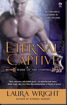 eternalcaptive