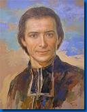 Marcelino Champagnat