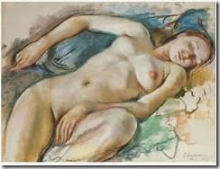 reclining-nude-1929-zinaida-serebriakova-1884-1967-1355637243_b