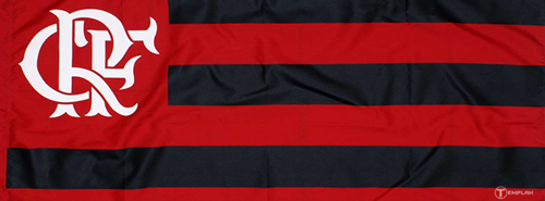 Flamengo Cover for Facebook Timeline 7