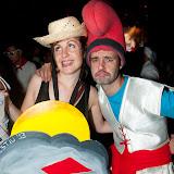2013-07-20-carnaval-estiu-moscou-611