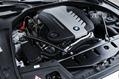 BMW-M550d-xDrive-83