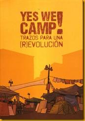 We Camp