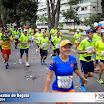 mmb2014-21k-Calle92-2590.jpg