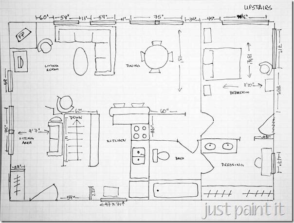 House-Floorplan-D