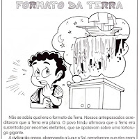 DIA DA TERRA PLANETA ATIVIDADES E DESENHOS (15).jpg