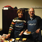 WOWBonspiel-March2011 025.jpg