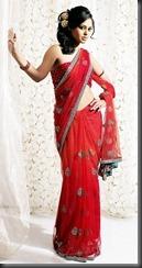 bindu-madhavi _ hot