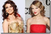 Taylor-Swift-Paula-Fernandes