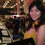 hot import nights manila models (211).JPG