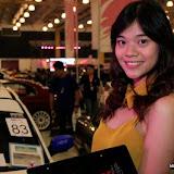 hot import nights manila models (211).JPG