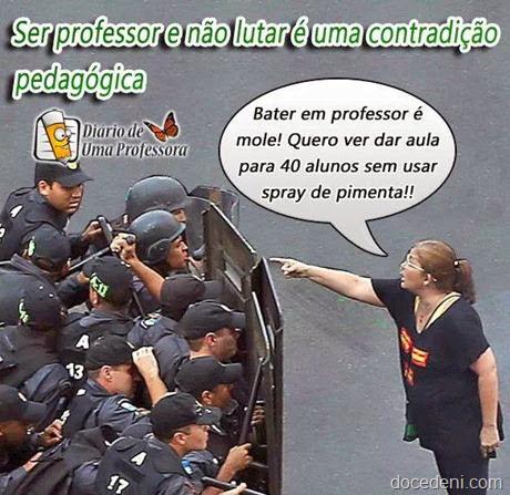 professor8