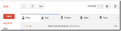 gmail-etiketli-gorunum