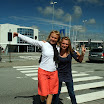 norwegia2012_169.jpg