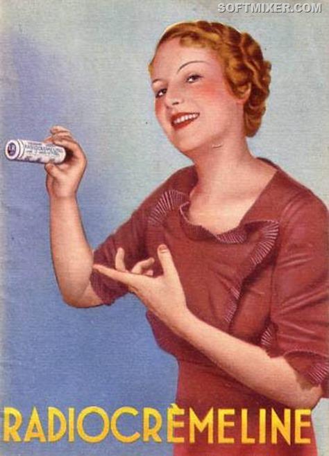 Radiocremeline_1929