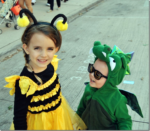Halloween 2012 083