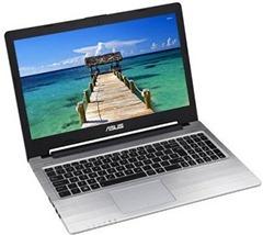 ASUS-Elite-S56CA-XX056H-Laptop