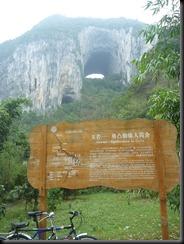 Loic Gaidioz, Mountain Hardwear, Petzl, Julbo, Scarpa, Escalade, climbing, bloc, bouldering, falaise, cliff_10