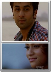 Ranbir 6