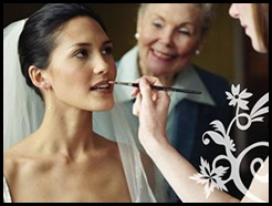 novia-maquillaje