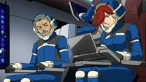 [sage]_Mobile_Suit_Gundam_AGE_-_48_[720p][10bit][DB6A0704].mkv_snapshot_03.29_[2012.09.17_16.46.50]